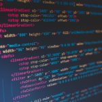 8 HTML5 Tips and Tricks You Should Learn in 2020