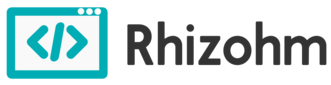 Rhizohm