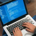 Migrating VSIX Extensions To Dev11